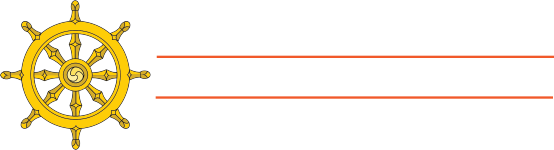 Foundation for Buddhist Brotherhood